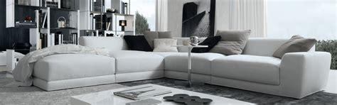 divani a lissone divani a lissone dassi arredamenti