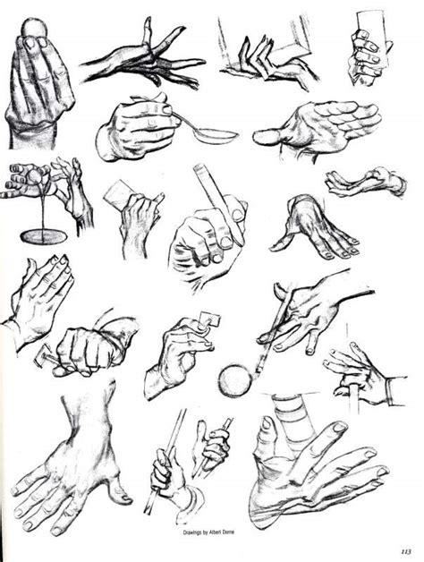 menggambar ilustrasi belajar seni tik bahasa jawa