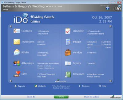 free software to make wedding invitations exclusive wedding invitation software theruntime