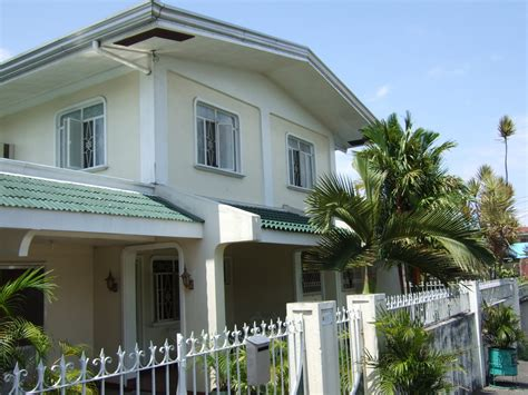 for sss members loans for housing repairs and