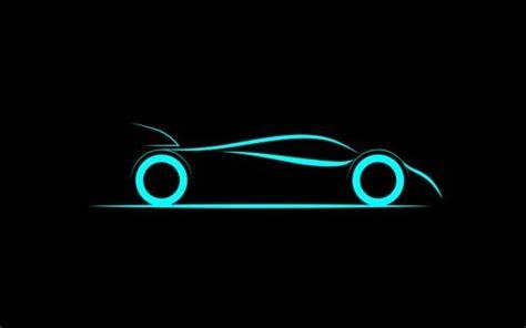 sports car logos sport car logos vectors set 03 vector car free