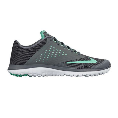 jcpenney womens athletic shoes nike 174 fs lite 2 womens running shoes from jcpenney