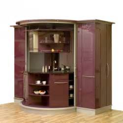 freshhomeandgarden very small kitchen designs