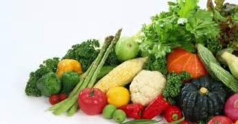 Vegetables worst tasting vegetables list of the grossest veggies