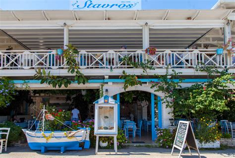 pontoon boat rentals ta bay area taverna stavros welcome to taverna stavros