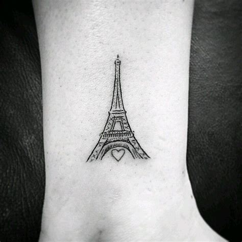 paris tattoo designs 17 best ideas about on small
