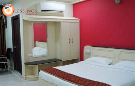 srikalahasti rooms booking hotel mgm grand