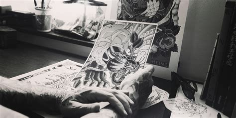 studio tattoo di yogyakarta studio di tatuaggi a roma psycho tattoo