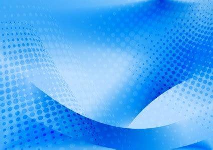 wallpaper biru vektor seni vektor abstrak latar belakang biru vektor abstrak