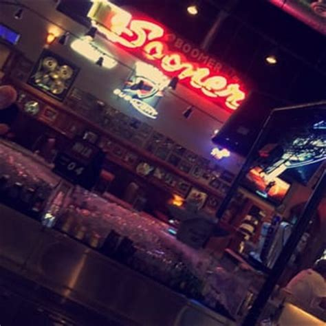 toby keith restaurant norman toby keith s i love this bar grill 127 photos 166