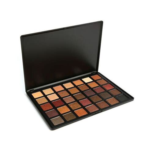 Creations 35 Pro Palette 35 pro palette creations cosmetics