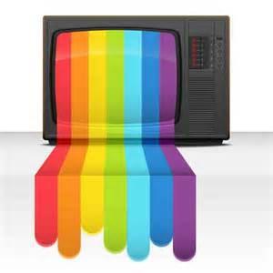 what year was the color tv 191 qu 233 aport 243 m 233 xico a la qu 237 mica aportaciones de m 233 xico a