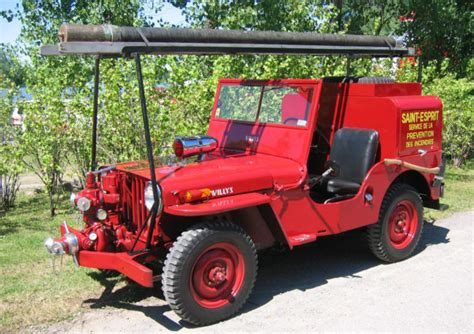 willys jeep parts canada industry vehicles ewillys