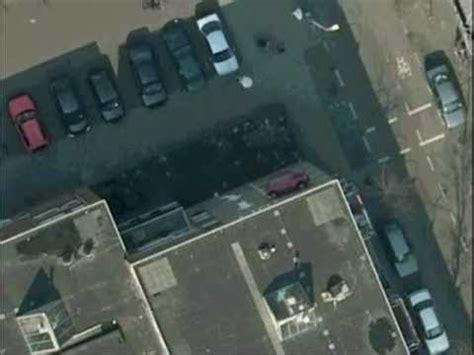 imagenes interesantes en google maps cosas raras en google maps youtube