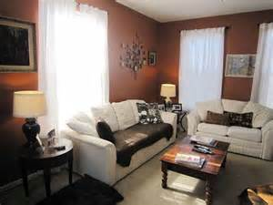 Small Family Room Chairs How To Design And Arrange Furniture In A Narrow