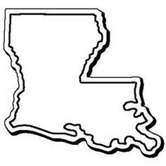 Louisiana Boot Outline by 1000 Images About Louisiana Unit On Mardi Gras King Cakes And Mardi Gras