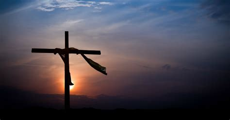 with jesus to the cross year b a lenten guide on the sunday mass readings books did jesus go to hell where was between the cross