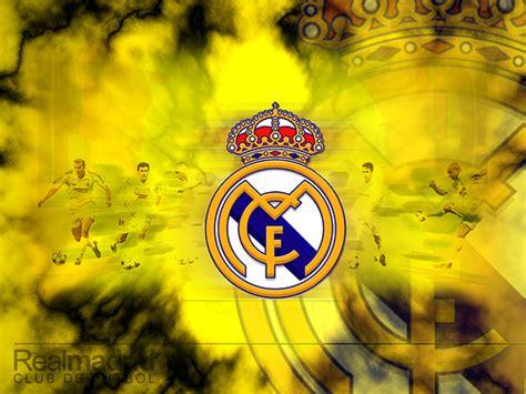 imagenes del real madrid en grande escudo del real madrid 5186 fotos liga futbol