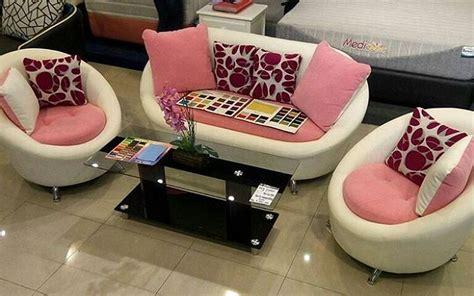 sofa unik minimalis model sofa minimalis unik lucu untuk ruang tamu kecil