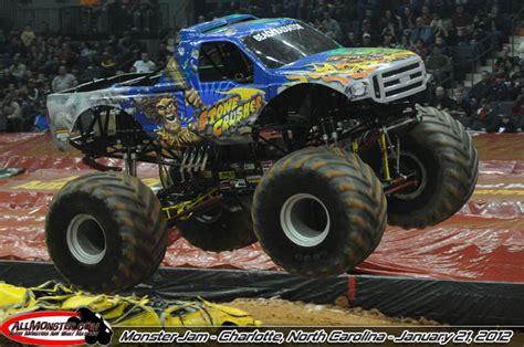 truck jam nc jam photos nc january 21 2012 7