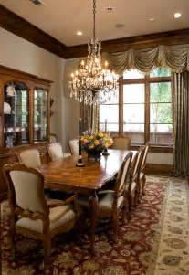 dining room with carpet formal dining room with carpet carpet vidalondon