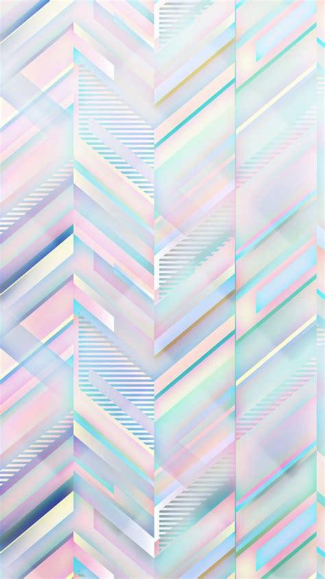 fade pattern background chevron fade iphone wallpaper idrop news
