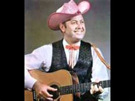 Jimmy Martin 17 best images about classic country bluegrass ii on sovine price and