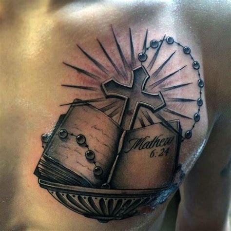 tattoo in d bible 50 best scripture bible verse tattoos for men images on