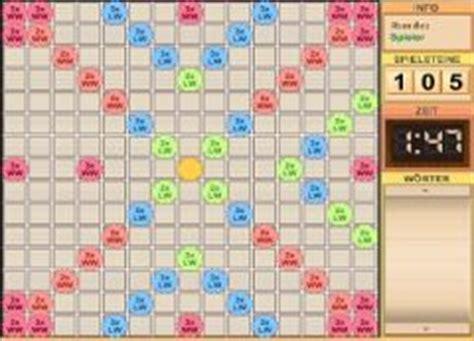 scrabble biz scrabble spiel kostenlos spielen kostenlosspielen biz