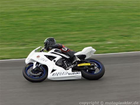Suzuki Challenge Suzuki Gsx R Challenge Rennserie Motoglasklar De