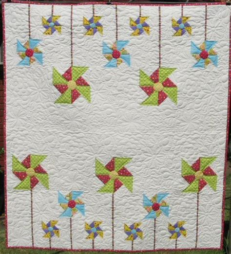 Patchwork Cot Quilt Patterns Free - patterns for patchwork cot quilts my quilt pattern
