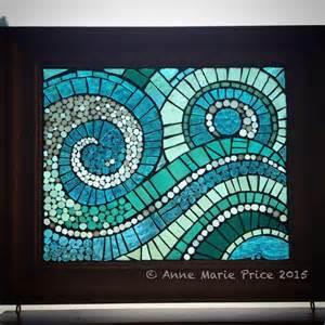 mosaic tile ideas 17 best ideas about mosaic art projects on pinterest