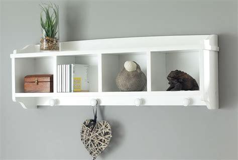 White Nursery Shelf by White Wall Shelf For Nursery Home Design Ideas