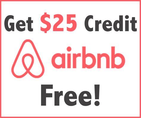 airbnb kupon free 25 airbnb coupon code triphackr