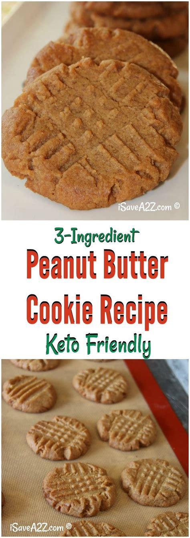 Peanut Butter Cokkies Ketofy best 25 ketogenic diet ideas on ketosis foods ketosis diet plan and ketogenic food