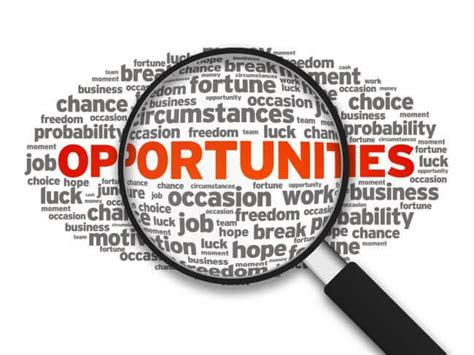Looking For My Search Should I Look For Other Opportunities If My Firm Recently Laid Staff Bcgsearch