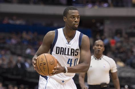 Kaos Nbalg Dallas Mavericks Tx dallas mavericks expectations for harrison barnes in 2016 17