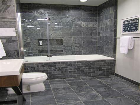 Gray Bathroom Tile Bathroom Tiles Product Floor Tile Pink Tile For Bathroom Floor And Shower