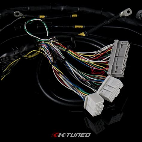 honda civic engine wiring diagram on k20a wiring