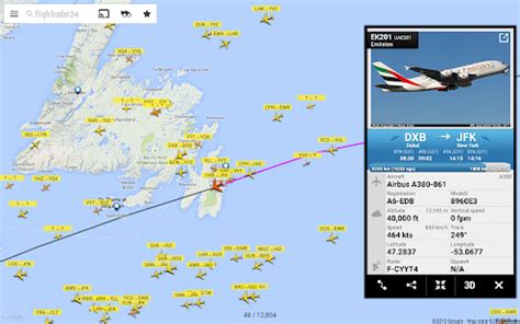flight radar 24 pro apk app flightradar24 flight tracker apk for windows phone android and apps