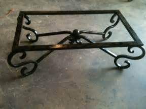 wrought iron table legs related keywords amp suggestions wrought iron table legs long tail keywords