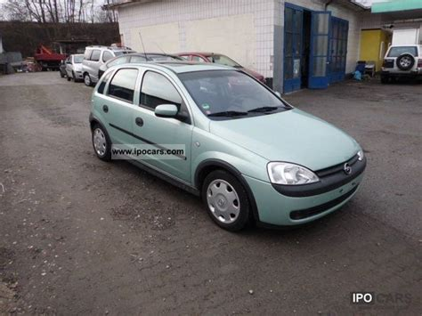 opel corsa 2002 white 2002 mazda 2 1 4 automatic related infomation