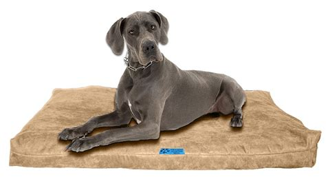 dog beds made in usa handmade dog beds natural dog bed made in usa dog beds and