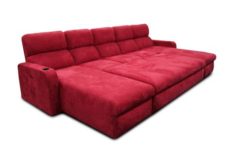 closeout sofas sofa beds design best contemporary closeout sectional