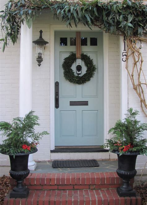 front door colors for tan house with brown trim i have a tan vynil siding house do you think this door