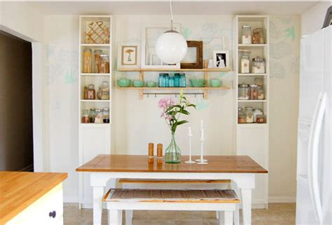reader redesign kitchen reboot on a budget young reader redesign makeover magic young house love