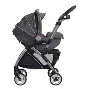 best car for a new baby top 10 best baby strollers for newborns