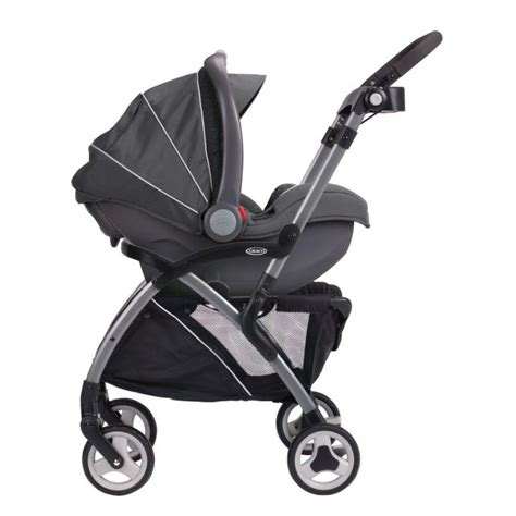 best car seats for newborns top 10 best baby strollers for newborns heavy