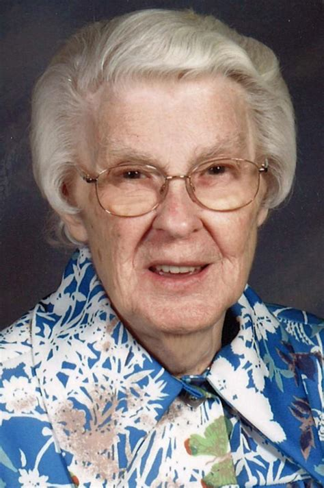 obituary of lorraine luce falconer funeral home inc