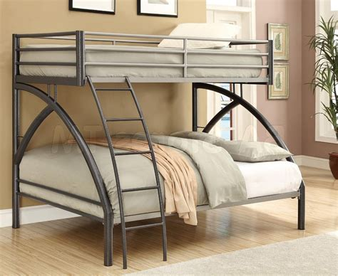 C Futon Bunk Bed Great Futon Bunk Bed Roof Fence Futons